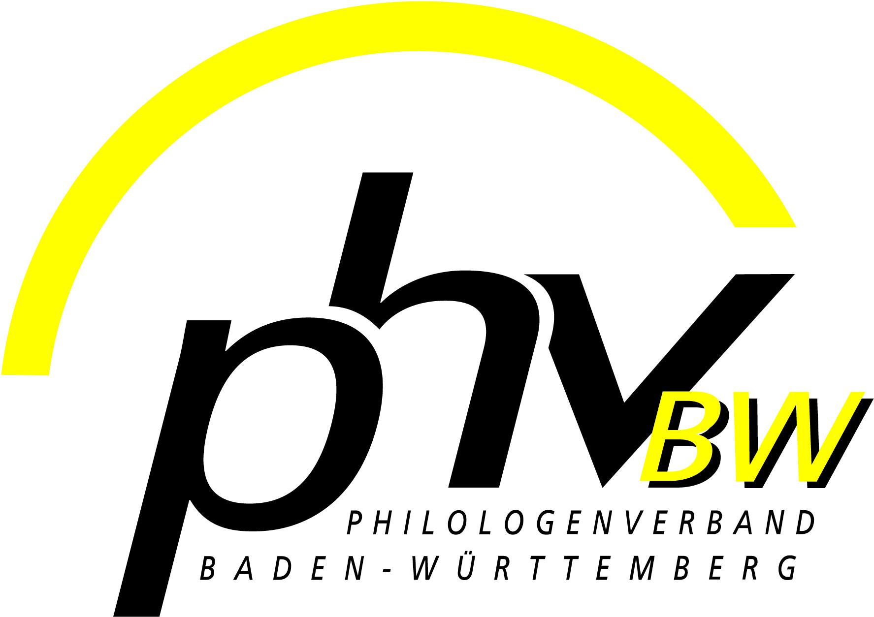 PhV-Logo