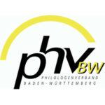 PhV-Bildungspodcast