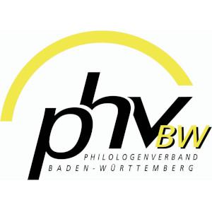 PhV BW